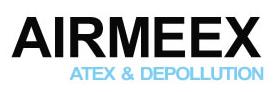 Airmeex